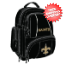 New Orleans Saints Back Pack