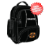 Oklahoma State Cowboys Back Pack