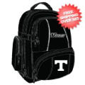 Apparel, Accessories: Tennessee Volunteers Back Pack
