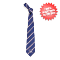 Apparel, Accessories: Kentucky Wildcats Necktie