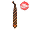 Apparel, Accessories: Tennessee Volunteers Necktie