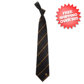 Tennessee Volunteers Necktie
