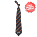 Apparel, Accessories: Denver Broncos Necktie