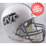 Super Bowl MVP Full Size Replica Football Helmet