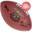 Super Bowl 34 Football Rams vs Titans