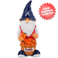 Gifts, Novelties: Atlanta Braves Garden Gnome Thematic