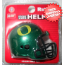 Oregon Ducks Pocket Pro Riddell