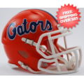 Helmets, Mini Helmets: Florida Gators NCAA Mini Speed Football Helmet
