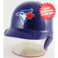Helmets, Mini Helmets: Toronto Blue Jays MLB Mini Batters Helmet