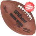 Collectibles, Footballs: Super Bowl 12 Football Cowboys vs Broncos