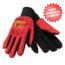Iowa State Cyclones Gloves