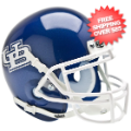 Helmets, Mini Helmets: Buffalo Bulls Mini XP Authentic Helmet Schutt