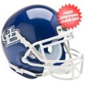 Helmets, Mini Helmets: Buffalo Bulls Mini XP Authentic Helmet Schutt