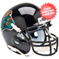 Helmets, Mini Helmets: Coastal Carolina Mini Authentic Helmet Schutt