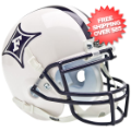 Helmets, Mini Helmets: Furman Paladins Mini XP Authentic Helmet Schutt