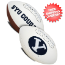 Brigham Young Cougars NCAA Signature Series Full Size Football