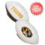 Missouri Tigers NCAA Signature Series Full Size Football