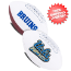 UCLA Bruins NCAA Signature Series Full Size Football