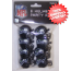 Seattle Seahawks Gumball Party Pack Helmets