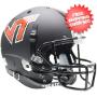 Most Popular Full Size Helmet