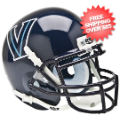 Helmets, Mini Helmets: Villanova Wildcats Mini XP Authentic Helmet Schutt