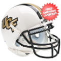 Helmets, Mini Helmets: Central Florida Golden Knights Mini XP Authentic Helmet Schutt