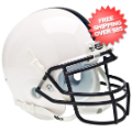 Helmets, Mini Helmets: Penn State Nittany Lions Mini XP Authentic Helmet Schutt