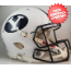 Brigham Young Cougars Speed Football Helmet