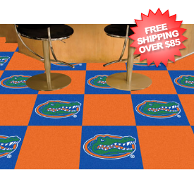 Florida Gators Carpet Tiles. Wall Liner. Garage Loft. Avon Cabinets. French Mirrors. Bedroom Wallpaper Ideas. Cremone Bolt For Cabinets. Electric Fireplace Mantel. Wall Color Ideas