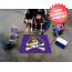 East Carolina Pirates Tailgator Floor Mat