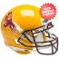 Arizona State Sun Devils Mini XP Authentic Helmet Schutt