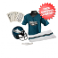 Philadelphia Eagles Uniform Small (ages 4-6)