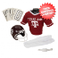 Texas A&M Aggies Uniform Medium (ages 7-10)