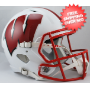 Most Popular Full Size Helmet