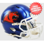 Most Popular Mini Helmets