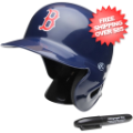 Helmets, Mini Helmets: Boston Red Sox Rawlings Mini Replica Helmet
