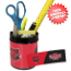Arkansas State Red Wolves Small Desk Caddy