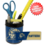 Pittsburgh Panthers Small Desk Caddy
