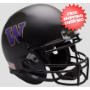 Most Popular Mini Helmets