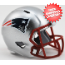 New England Patriots Speed Pocket Pro