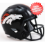 Denver Broncos Speed Pocket Pro