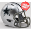 Dallas Cowboys Speed Pocket Pro