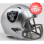 Oakland Raiders Speed Pocket Pro