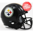 Pittsburgh Steelers Speed Pocket Pro