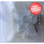 Mini Speed Clips and Screws (4 each)
