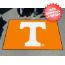 Tennessee Volunteers Team Floor Mat