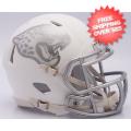 Helmets, Mini Helmets: Jacksonville Jaguars ICE Mini Speed