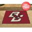 Boston College Eagles Shower Rug