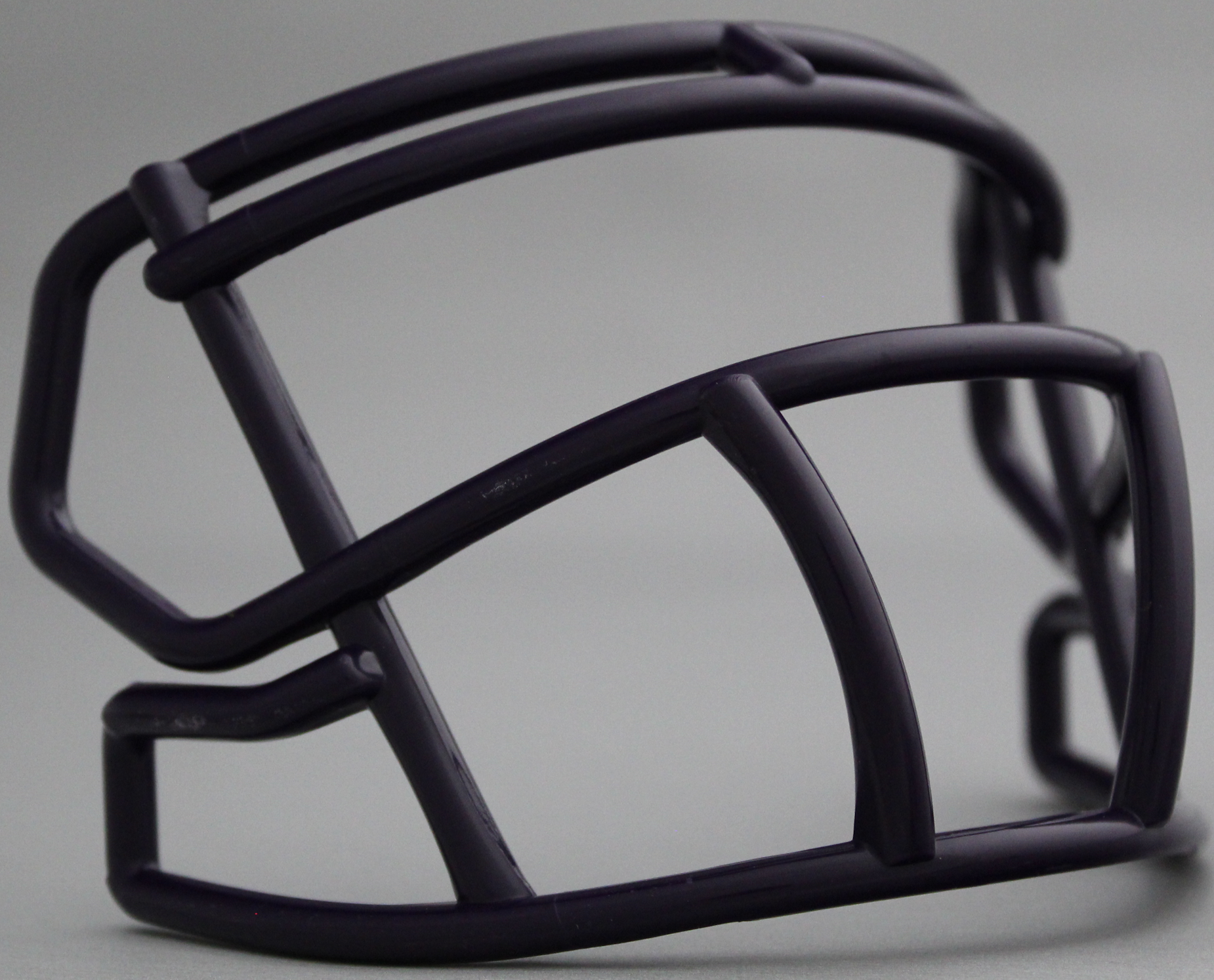 Mini Speed S2BD Facemask Purple