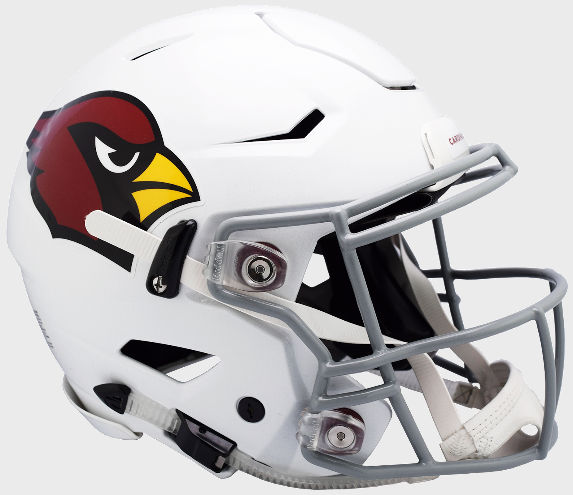 Arizona Cardinals SpeedFlex Football Helmet